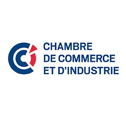 Chambre de Commerce et de l'Industrie