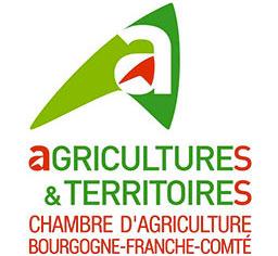 Chambre Agriculture et Territoires