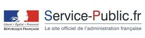 https://www.service-public.fr