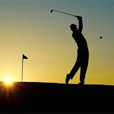 golf 236x236