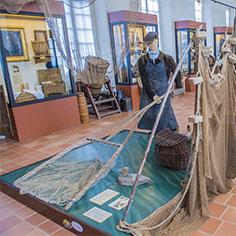 eco-musée de Pierre de Bresse