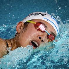 piscine-236x238