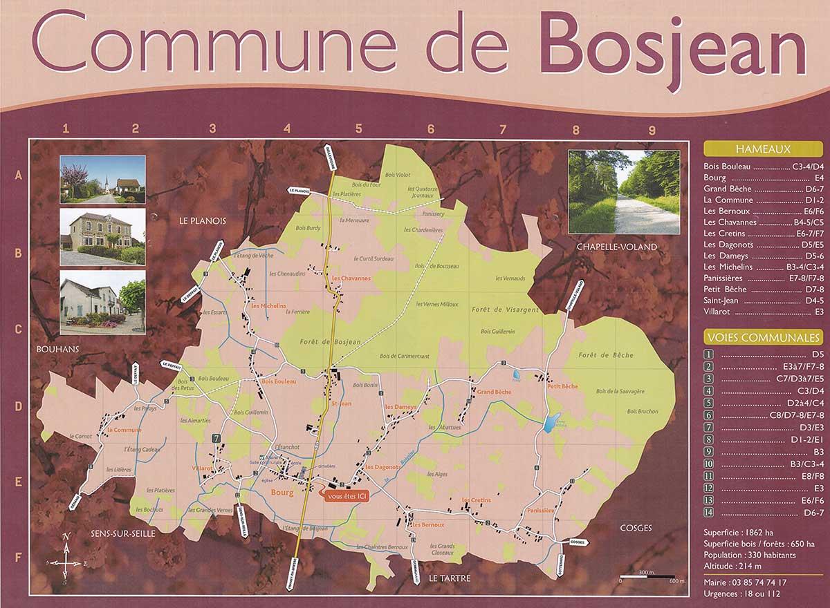 plan de Bosjean (1200 x 880px)